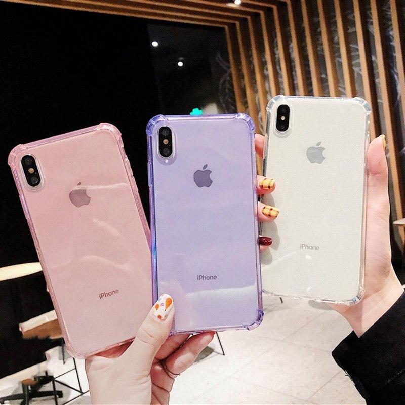 Casefy iPhone Cases