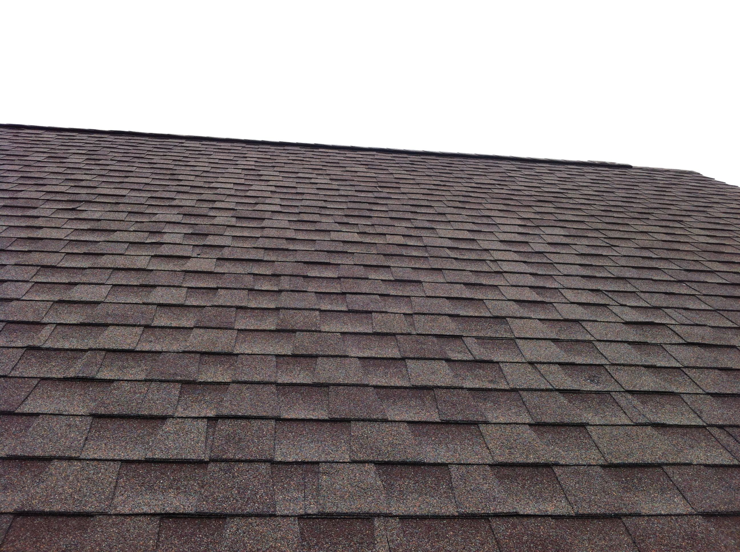 Roof Shingles Roofing Shingles Pinterest Asphalt