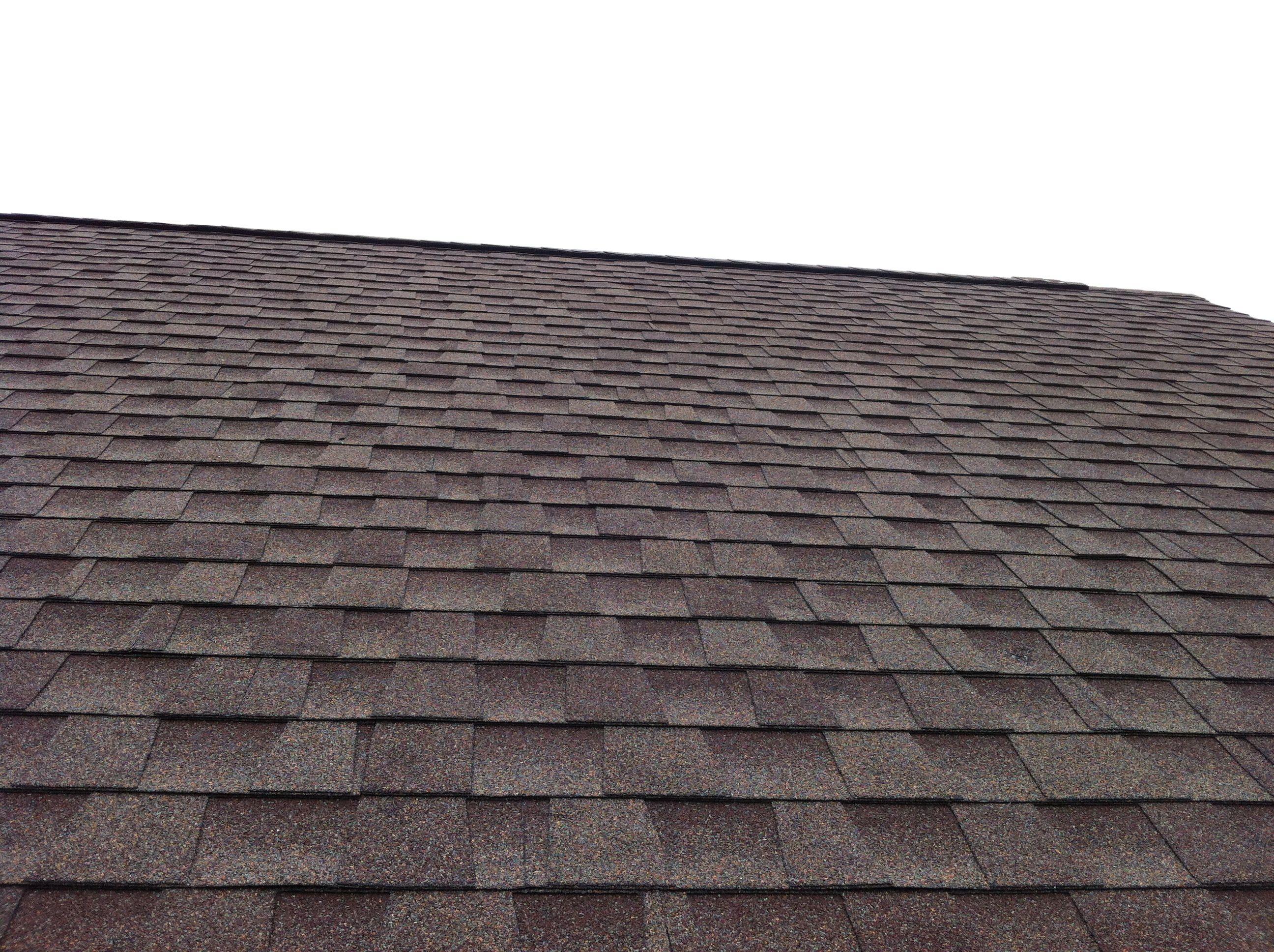 Tamko Roofing Shingles Roof Shingles Shingling Composition Shingles