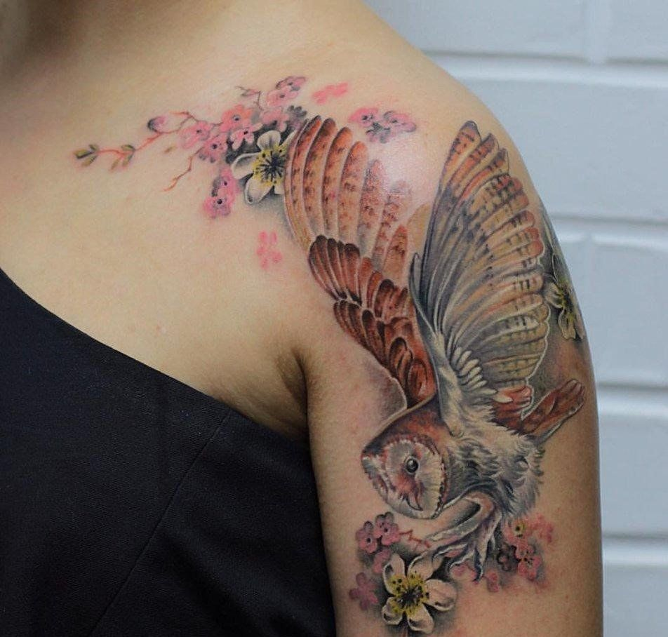 Pin on Tatouages femme | Idées de tatouages | Women tattoo inspirations