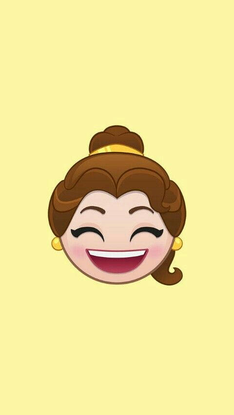 Pin By Shelby Keels On Painting Canvas Disney Emoji Disney Emoji Blitz Disney Princess Emoji