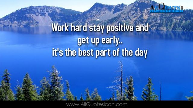 Top Positive Thinking Quotes In English Pictures Famous Inspirational Messages Online Images