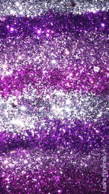 List of Great Black Wallpaper Iphone Glitter Sparkle for iPhone XS Max Free