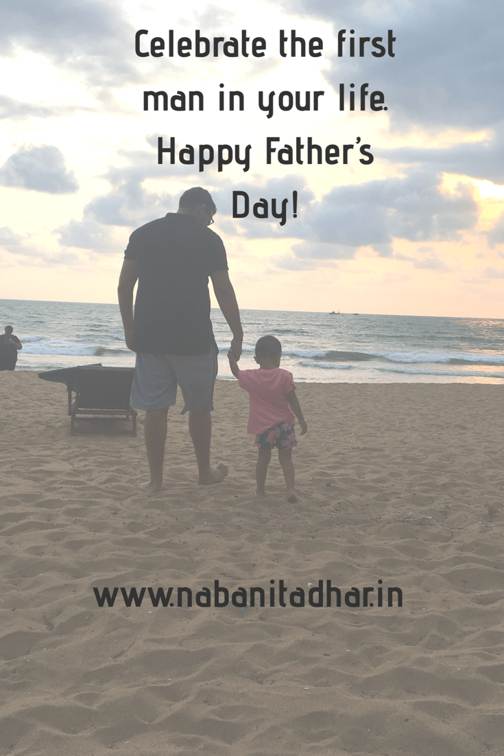 Some Quotes Fathers For Father s Day