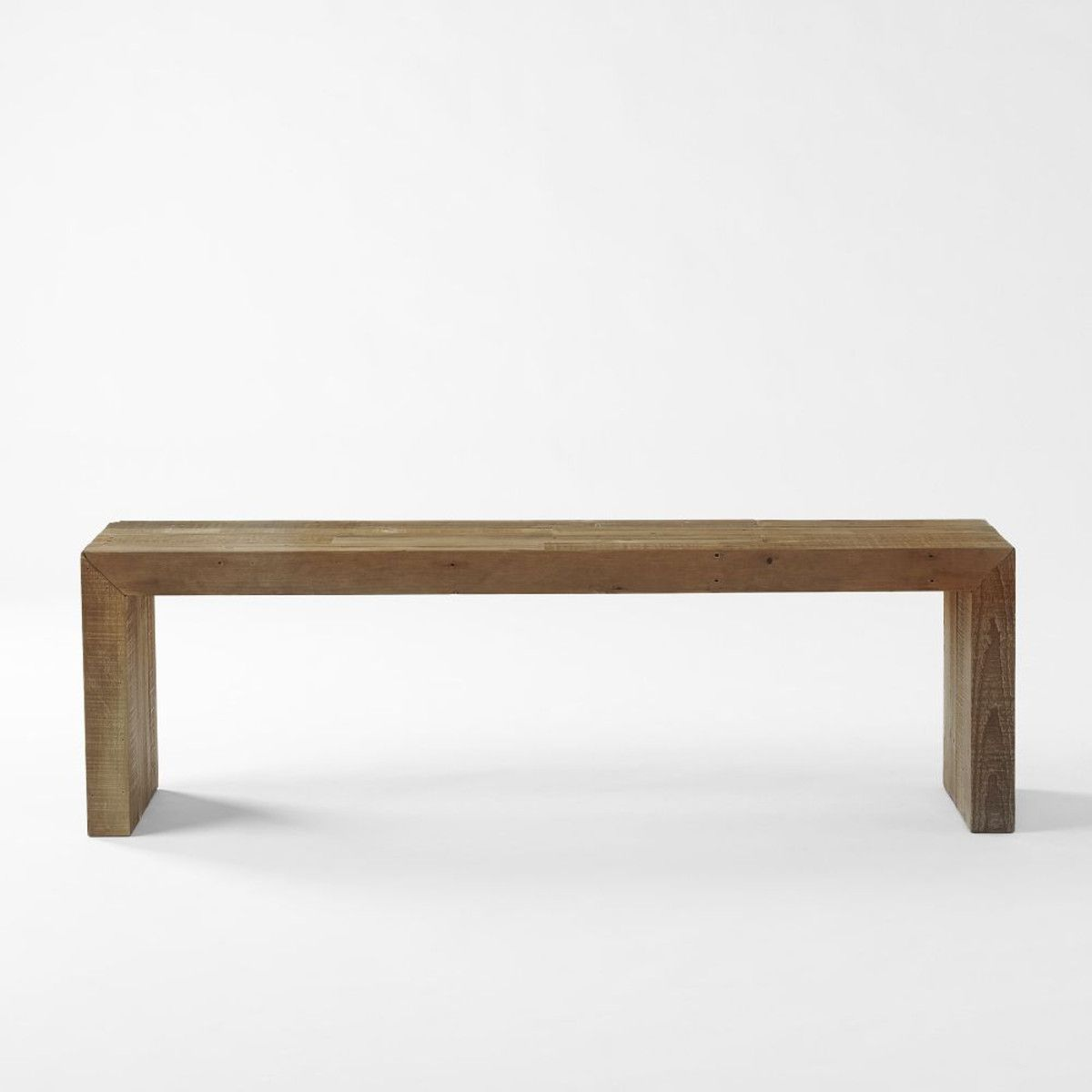 Reclaimed Wood | Emmerson™ Dining Bench