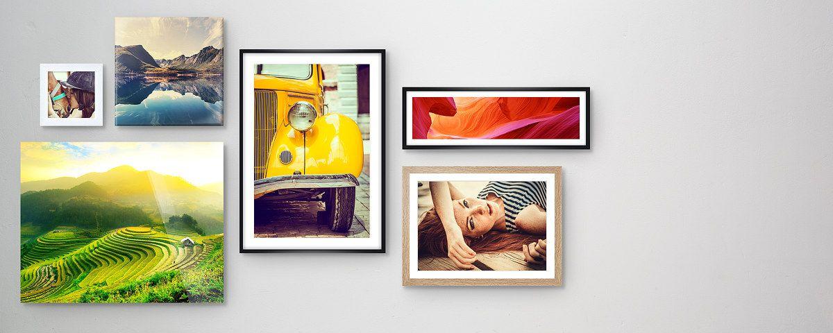 Zum Portfolio Von Myposter Gehoren Foto Drucke Auf Unterschiedlichen Materialien Wie Poster Hahnemuhle Kunstler Papier Leinwand Photo En Ligne Photos Toile