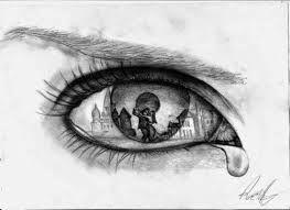Dibujo Parejas Imposibles Buscar Con Google Dibujos Tristes A Lapiz Dibujo De Ojos Tumblr Dibujos Tristes