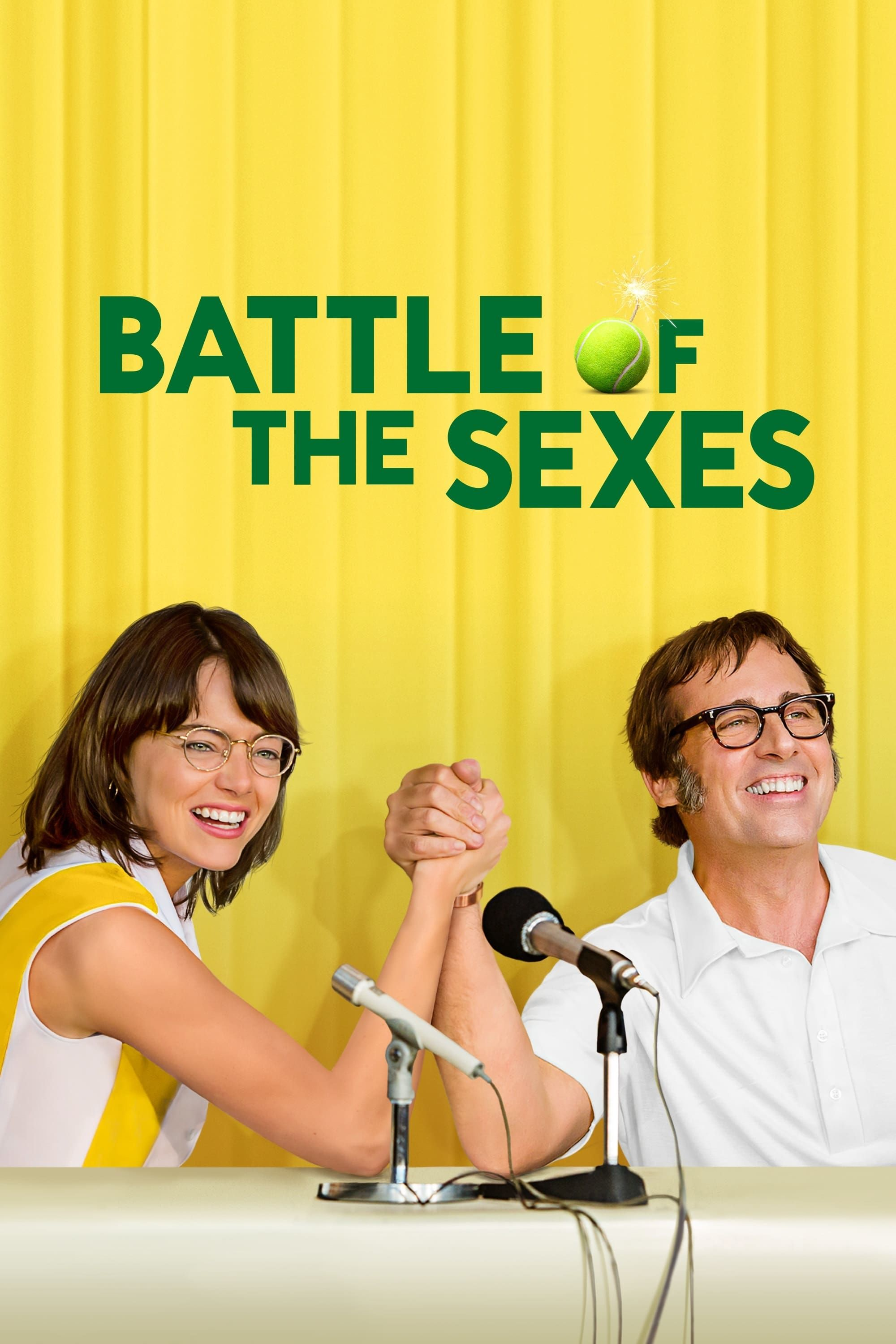 battle between the sexes essay This battle of the sexes shows no boundaries between the rich and poor, young or old, man or sional essay writers my custom essay order essay written canterbury tales essay - wife of bath and the battle of the sexes while free essays can be traced by turnitin (plagiarism detection program),our.