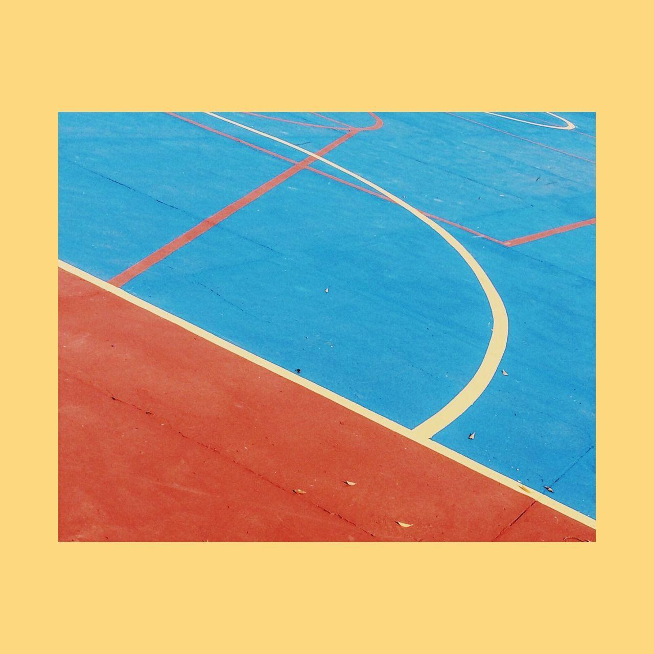 Styles – EyeEm Visual Trends Spring / Summer 2017