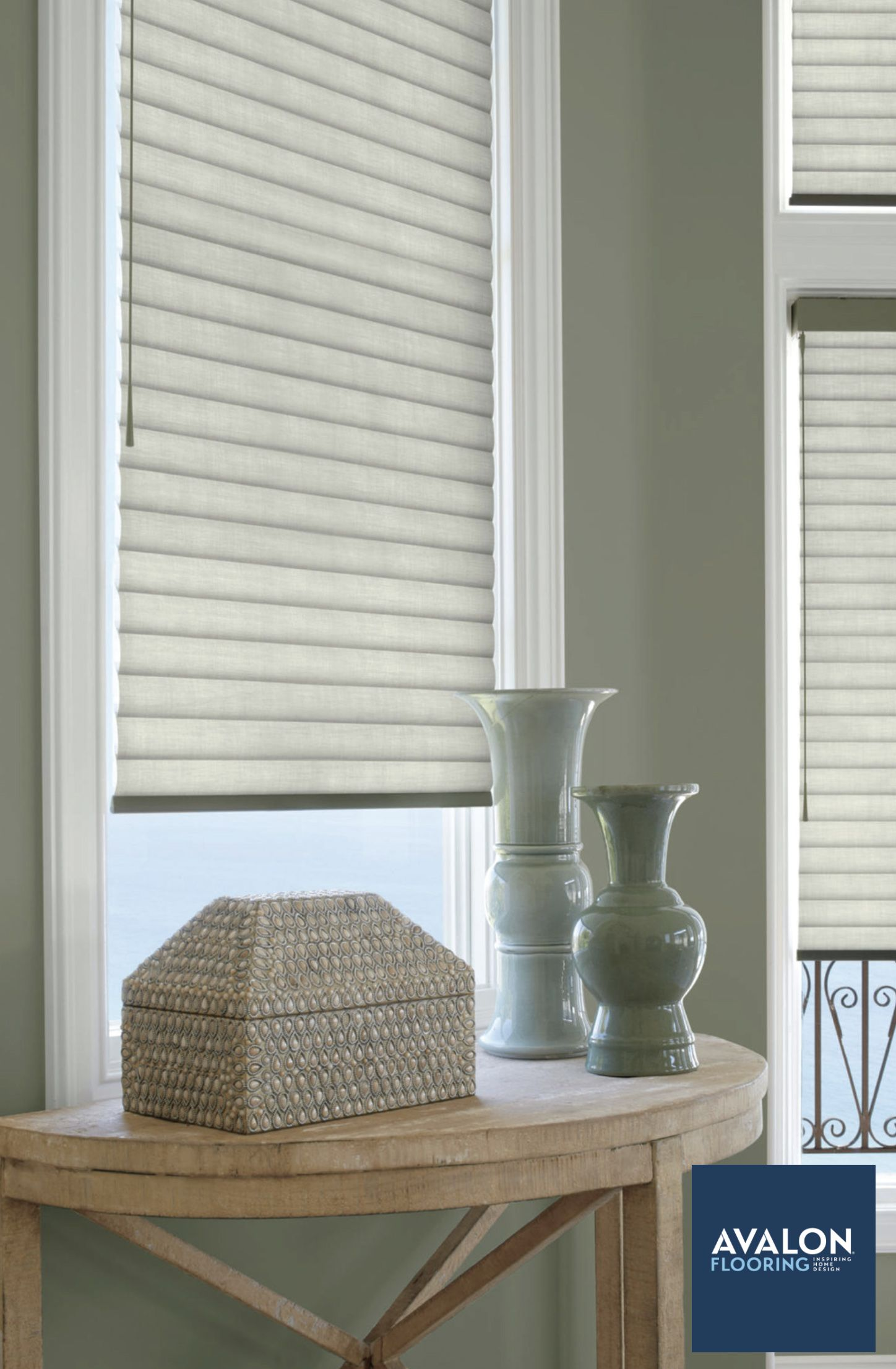 Shop Window Blinds And Shades Window Treatment Store Blinds Inspiration Hunter Douglas Window Coverings Bedroom
