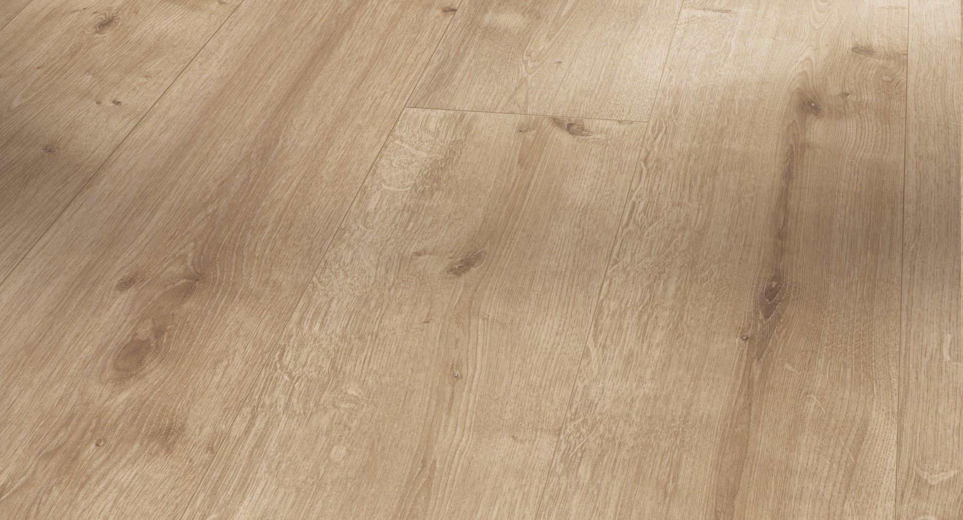 Oak sanded in 2020 Flooring, Laminate flooring, Flooring