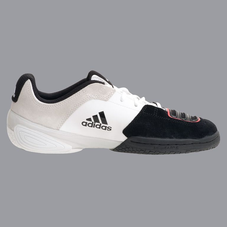 allstar INTERNATIONAL - Fencing shoes adidas D'Artagnan IV
