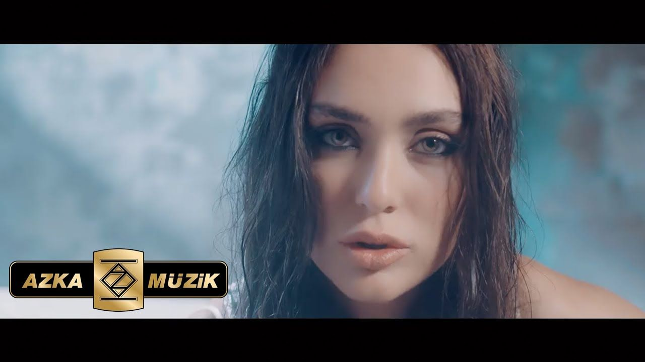 Mert Aydin Feat Cerem Onurluer Insafsiz Believe Muzik Cello