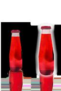 sanbitter red