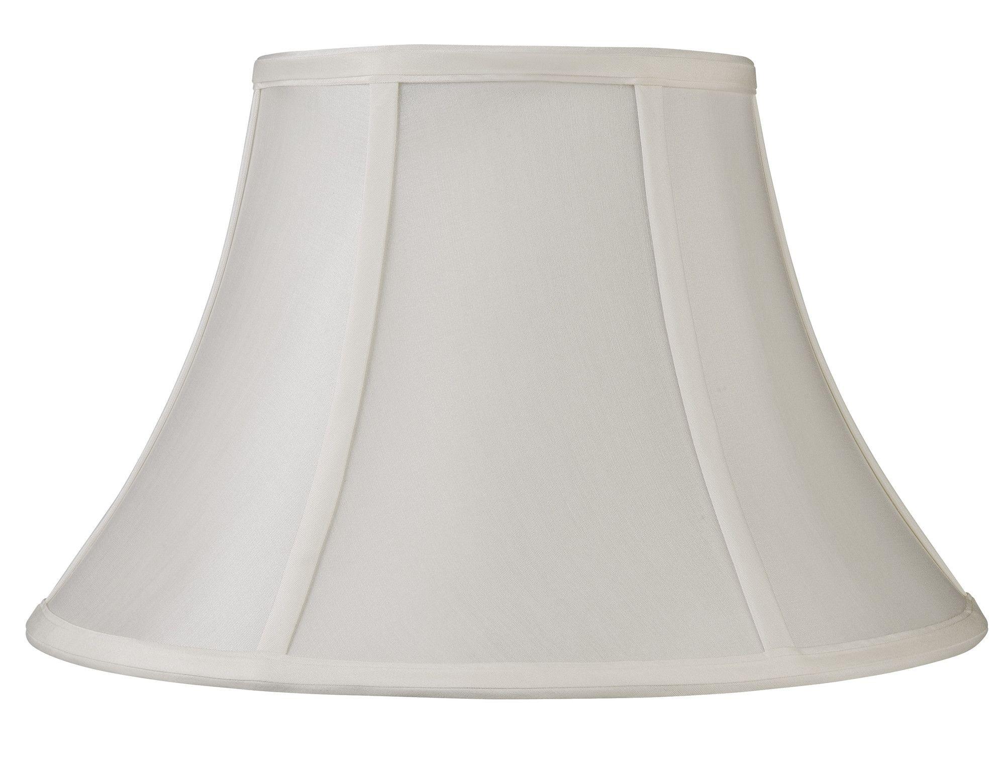 14 classic silk empire lamp shade wayfair lampshades 14 classic silk empire lamp shade wayfair aloadofball Images