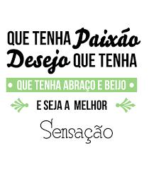 Resultado De Imagem Para Tumblr Frases De Musicas Sertanejas
