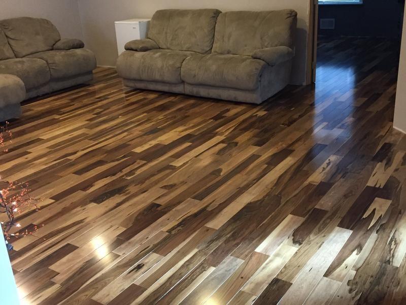 tile floor wood tile floors wood