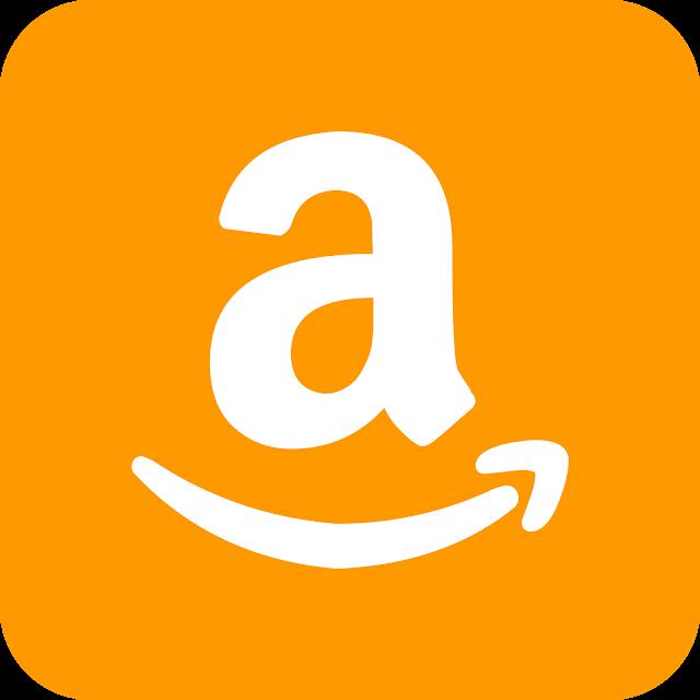 Download Amazon Logo Svg Eps Png Psd Ai Vector Color Free Download Logo Amazon Svg Eps Png Psd Ai Vector Color Free Logos Maldives Flag Amazon Logo
