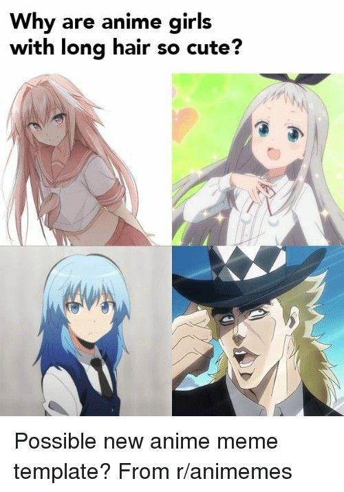 Anime Memes Anime Anime Funny Anime Memes