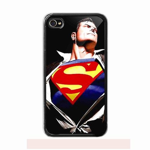 Superman 2 iPhone 5C Case. #accessories #phonecase #iphonecase #case #cover #hardcase #hardcover #skin #iphone4 #iphone4case #iphone4s #iphone4scase #iphone5 #iphone5case #iphone5c #iphone5ccase #iphone5s #iphone5scase #custom #superman #artfire