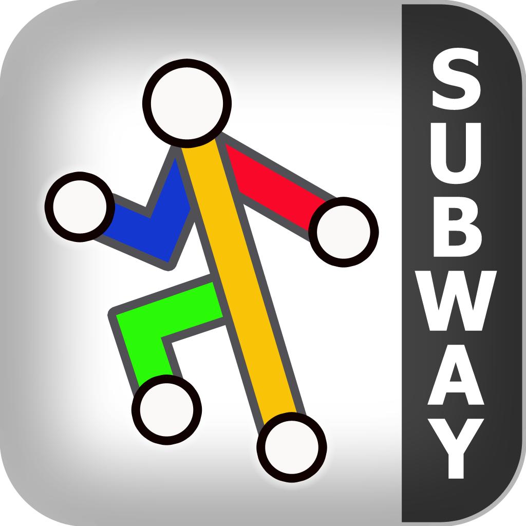 network supervisor 5.2 download Washington metro