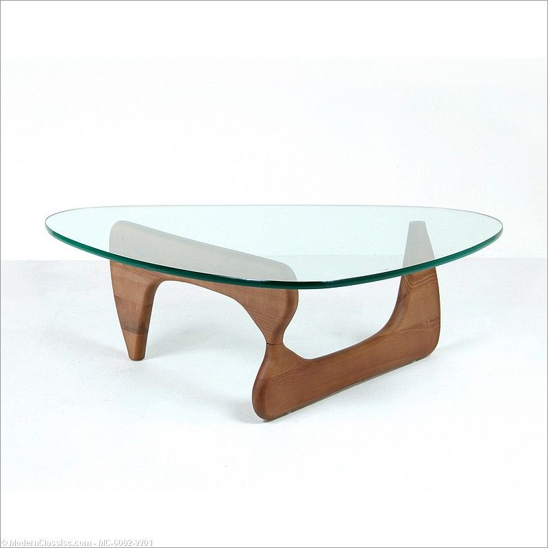Free Form Coffee Table With 3 4 Tempered Glass Fabulous Price On