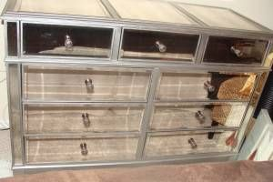 Treasure Coast Craigslist Furniture By Owner - New Upcoming