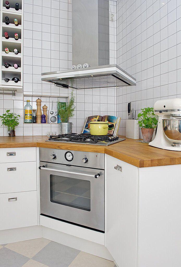 Corner Stove Interior Design Kitchen Small Corner Stove Corner Sink Kitchen