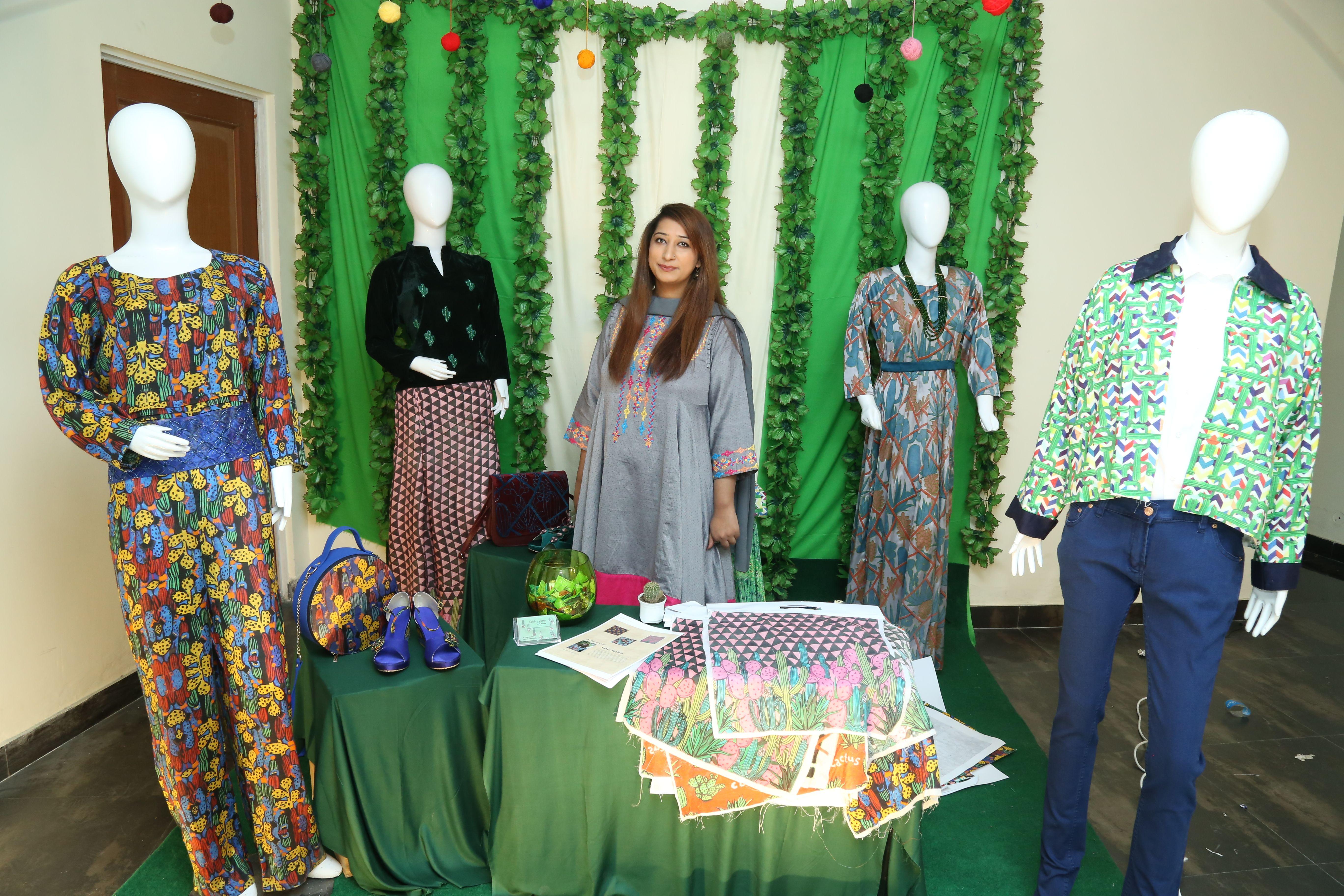 HU Fashion & Textile Design Thesis Display 2019 #HajveryUniversity  #OneUniversityEndlessPossibilities #Fashion #Textil… | Textile Design,  Textiles Fashion, Fashion