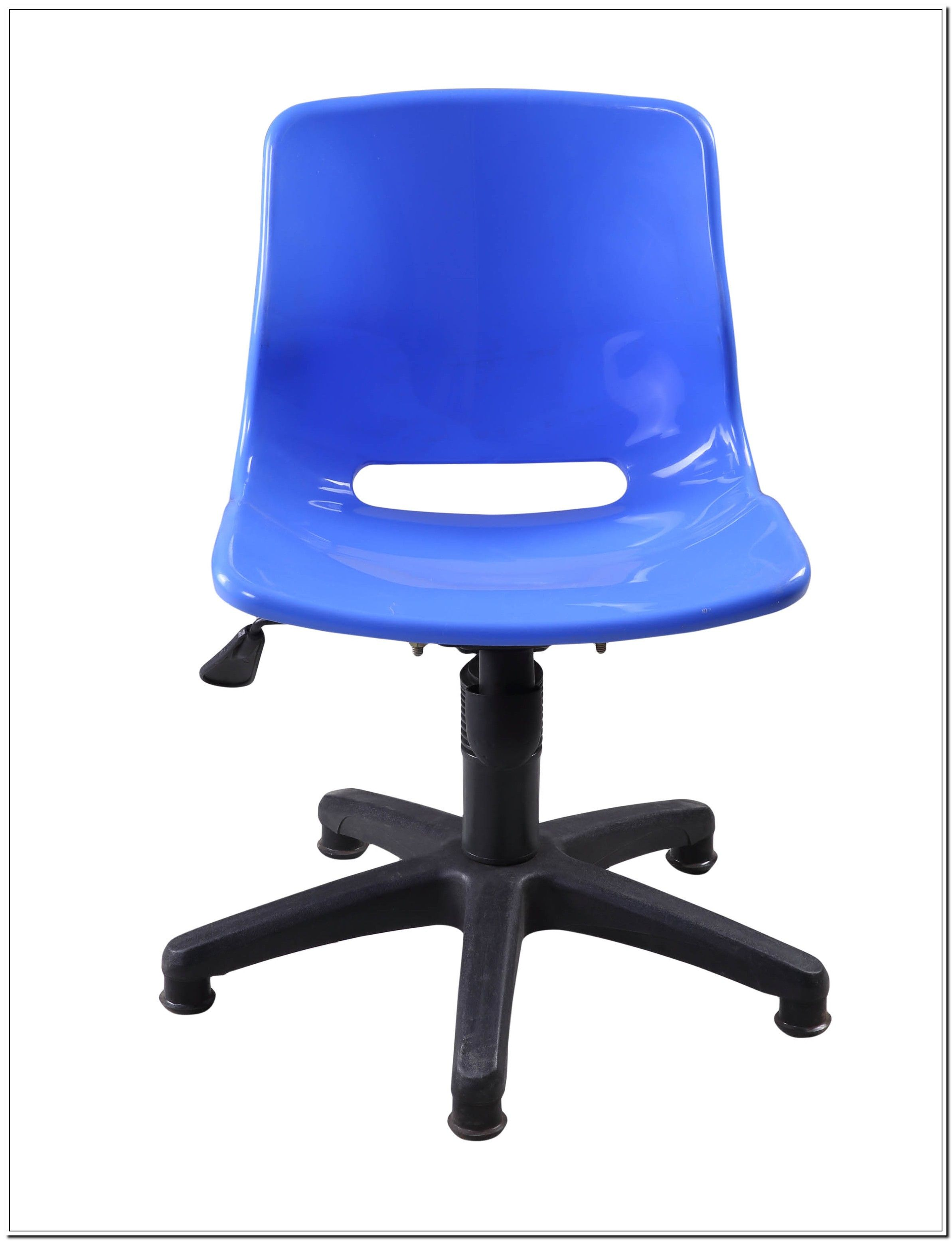 125 Reference Of Swivel Chair Price In Bangladesh In 2020 Chair Swivel Chair Chair Price