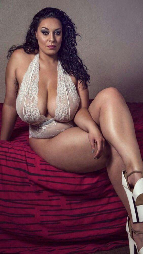 Orick recommend Big tites pornstar suck cock