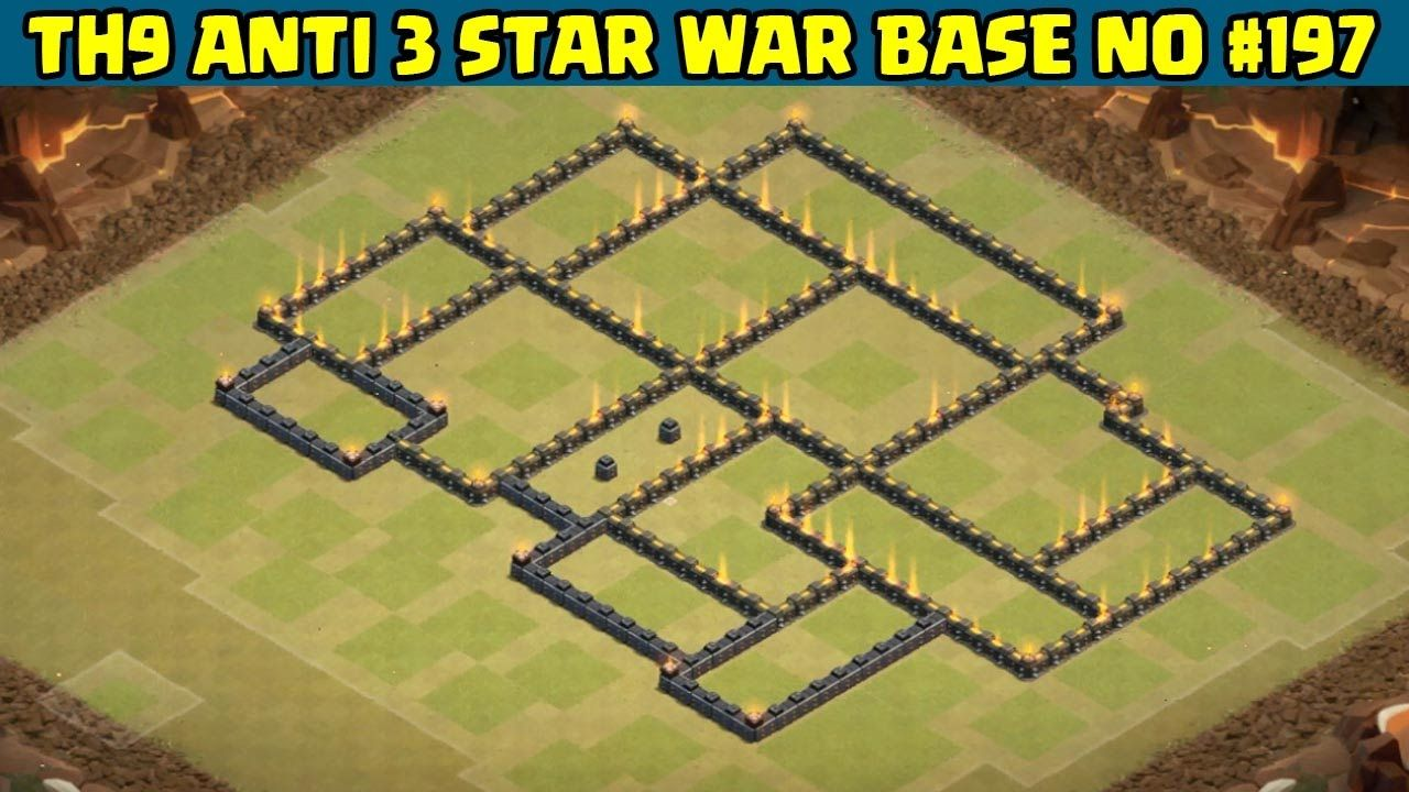 21 Oct 2015 ... One player in Clash of Clans, the addictive war game app, has spent more than  $1 million on in-app purchases to buy his way to the top of the...