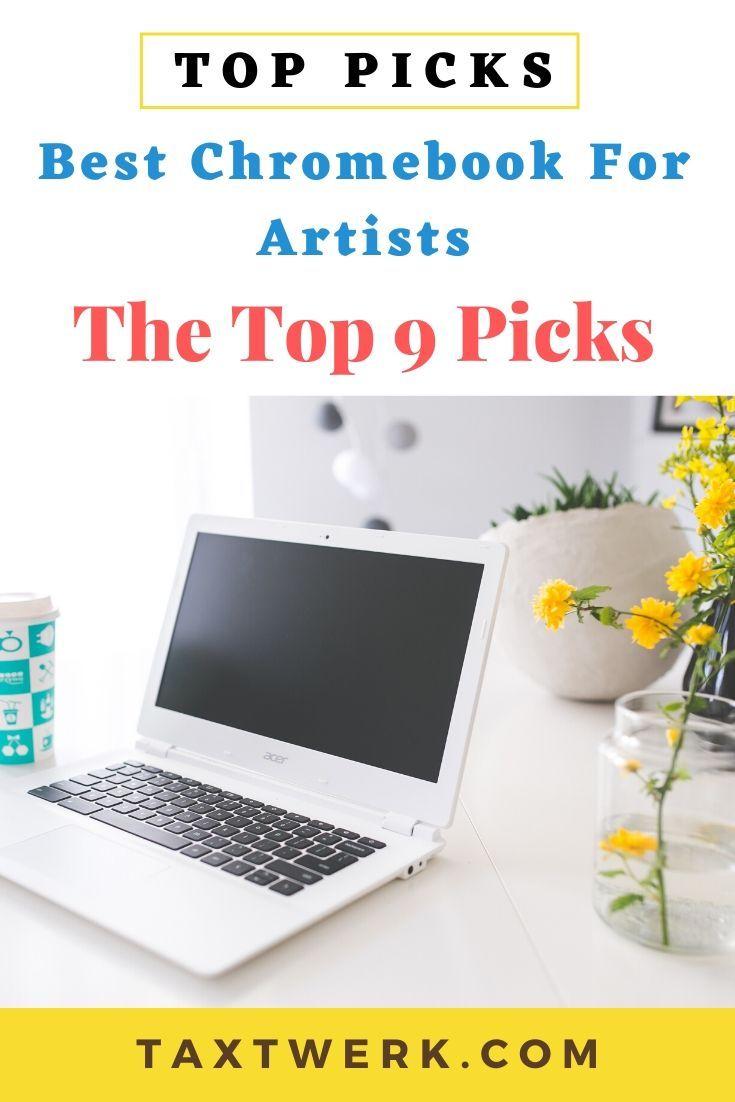 Best chromebook for artists in 2020 tinder app tinder
