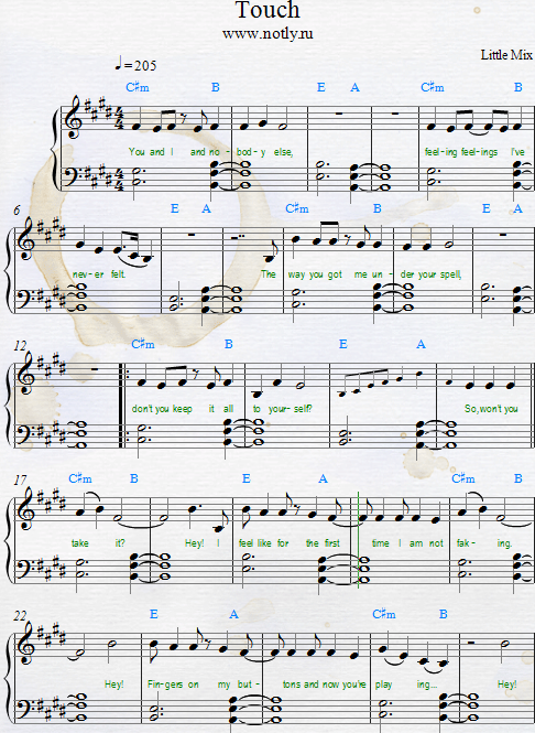 Waiting Here For You Piano Chords Pdf Strongwindjobsj