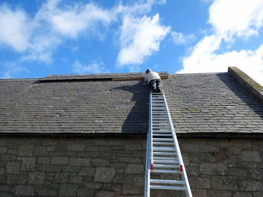 Re Roofing Over Existing Shingles In 2020 Roofing Roofing Companies Roof Problems