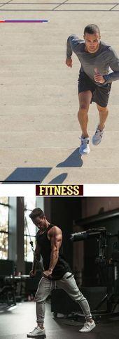 fitness & #fitness fitness #fitnessPhotoshoot #fitnessWallpaper fitness & fitnes...  fitness & #fitn...