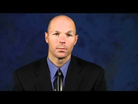 What can I do when an insurance company refuses to pay an ...