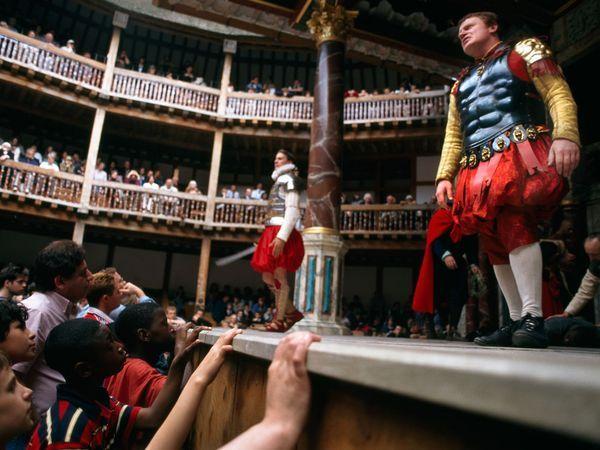 England Photos | William shakespeare, England and House