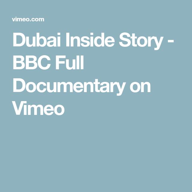 bbc cryptocurrency documentary