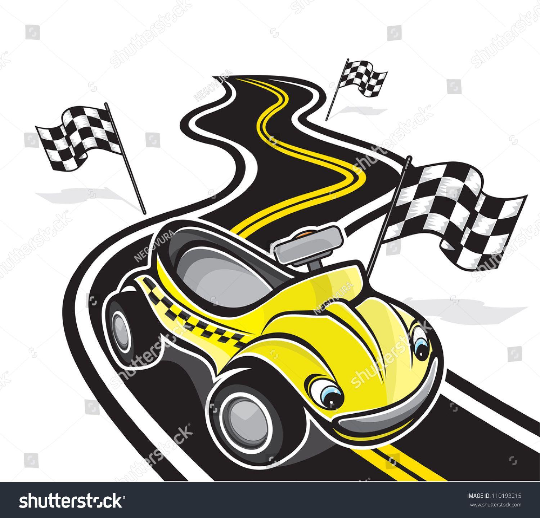 cute race car #Ad , #Affiliate, #cute#race#car
