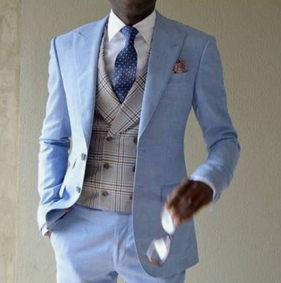Love Suits Like This One Design Your Perfect Suit At Makers Club