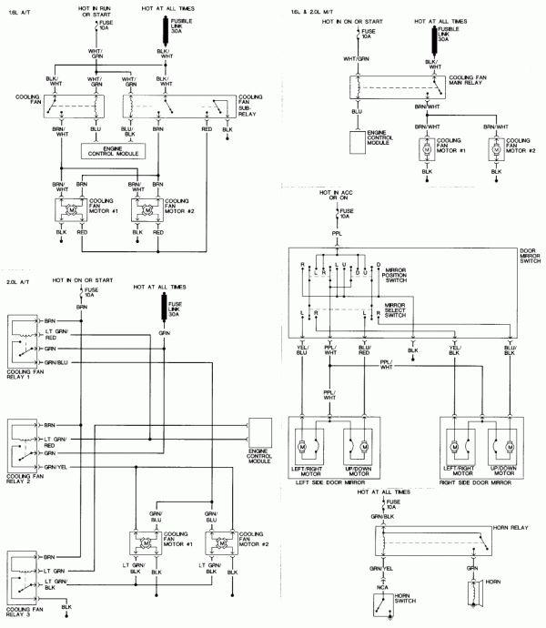 12 Bajaj Pulsar 150 Electrical Wiring Diagram Wiring Diagram Wiringg Net In 2020 Nissan Sentra Electrical Wiring Diagram Nissan Maxima