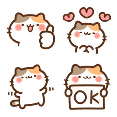 This Is Mike Emoji In 2020 Cute Easy Drawings Cute Sketches Cute Stickers