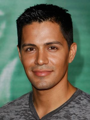 Elegant The 50 Best Latino Male Celeb Haircuts Ever!