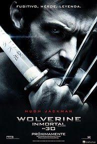 The Wolverine 2013 Telugu Movie Watch Online Full Wolverine Movie Wolverine Hugh Jackman Wolverine