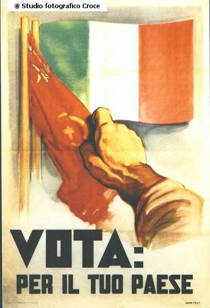 Propaganda Thread Post Your Cold War Propaganda Cold War Propaganda Wwii Posters Propaganda Art