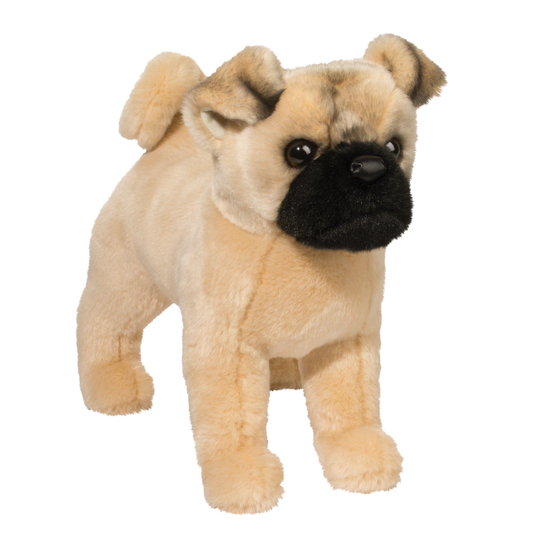 Douglas Russo Pug 16 Pug Puppies Pugs Puppies
