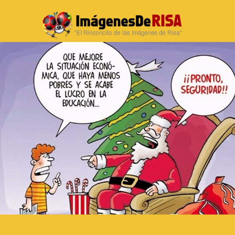Imagenes navide as chistosas para facebook imagenes de - Dibujos para postales navidenas ...