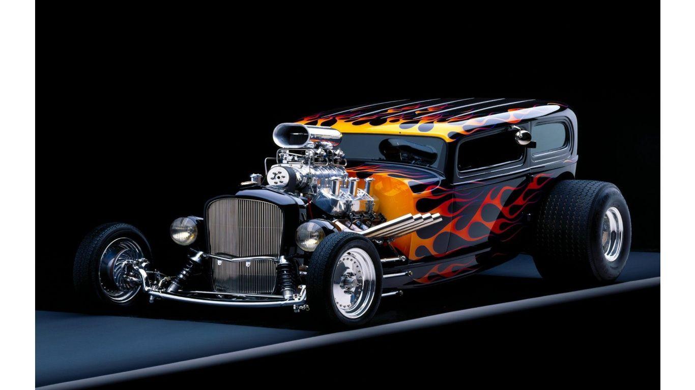 hot rods Google Search Hot rods, Køretøjer og Motorcykler
