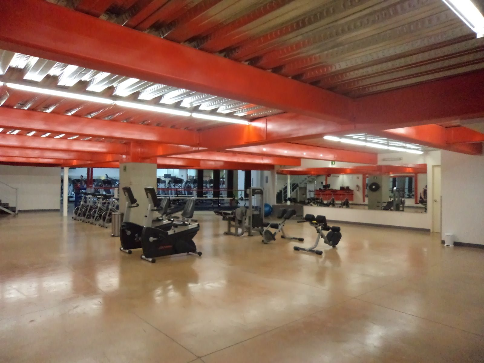 Fitness center with images fitness center fitness